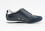 Женские кроссовки Bontimes 500, фото 4