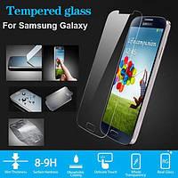 Защитное стекло для Samsung Galaxy S4 mini i9190/i9192 0.3mm