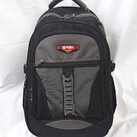 Рюкзак большой дорожный Power, фото 1