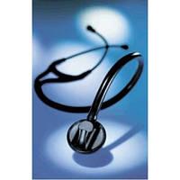 Стетоскоп кардиологический ЗМ™ Littmann™ Master Cardiology
