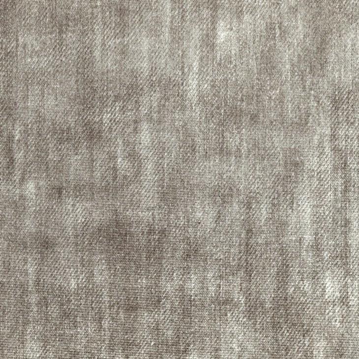 Мебельный Влюр Рио, арт. 11В