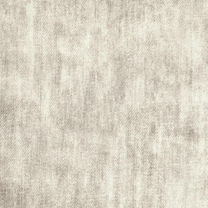 Мебельный Влюр Рио, арт. 15В