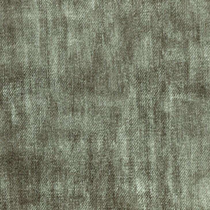 Мебельный Влюр Рио, арт. 29В