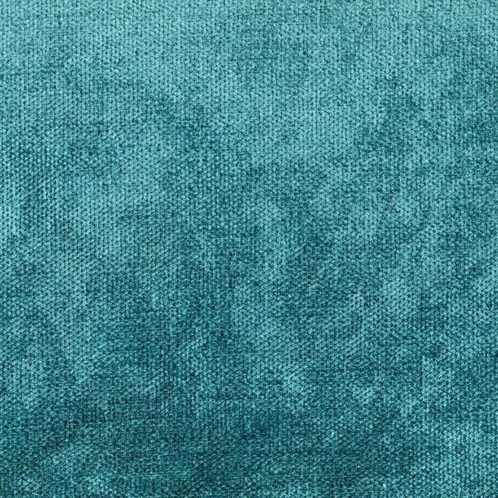 Мебельный Велюр Кензо, голубой