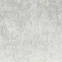 Мебельный Велюр Кензо, светло-серый