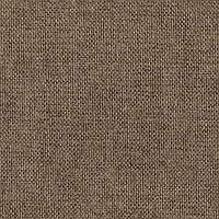 Рогожка Хьюго коричневый