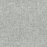 Рогожка Хьюго серый