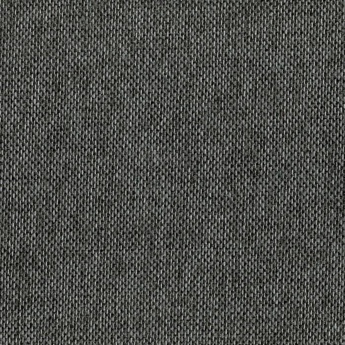 Рогожка Хьюго темно-серый