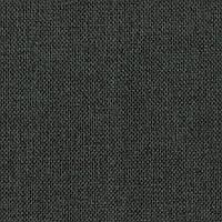 Рогожка Хьюго черный