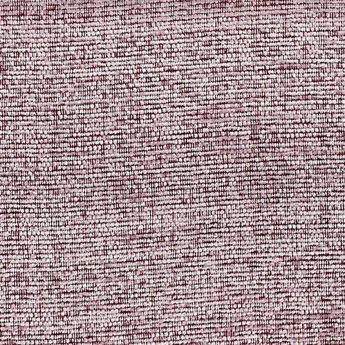 Материал для дивана шенилл Дуглас розовый.