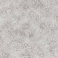 Мебельная ткань, Замша Челси, светло-серый