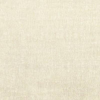 Велюр для мебели, Леванто, светло-бежевый