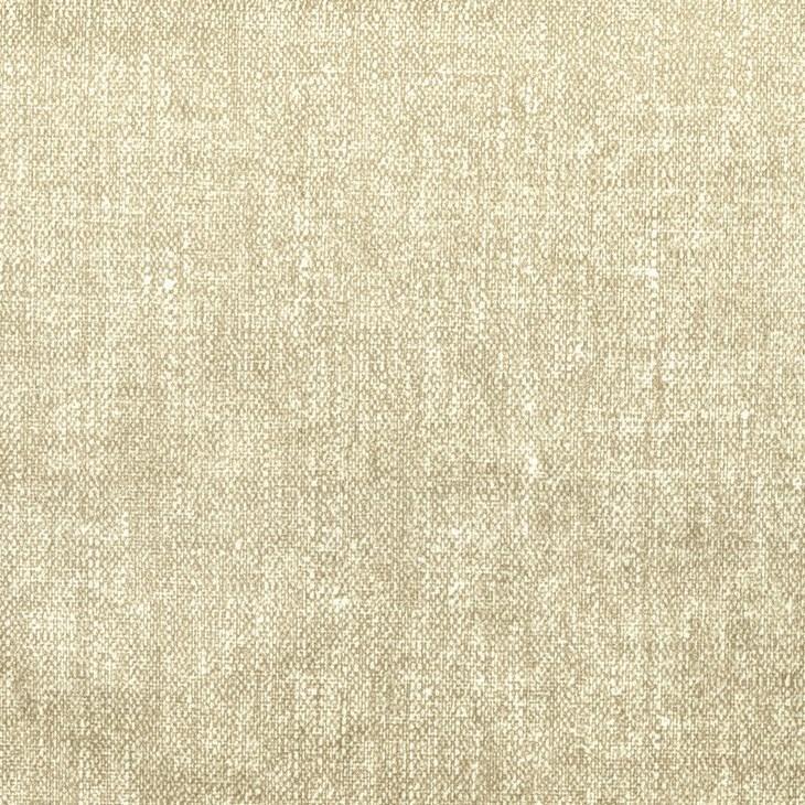 Велюр для мебели, Леванто, бежевый