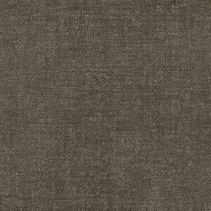 Велюр для мебели, Леванто, коричневый