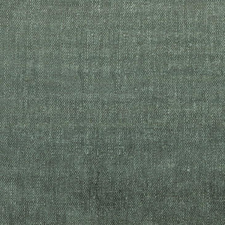 Велюр для мебели, Леванто, темно-зеленый