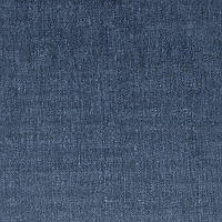 Велюр для мебели, Леванто, синий