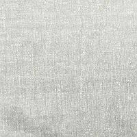 Велюр для мебели, Леванто, севтло-серый