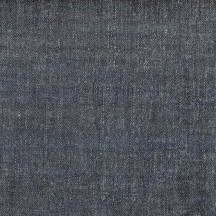 Велюр для мебели, Леванто, темно-серый