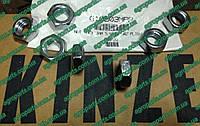 "Гайка G10503 5/8"" R.H. сеялки Kinze John Deere 14H760 Кинза 10503"