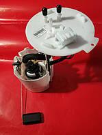 Топливный насос Опель Инсигния, 15776410, фото 1