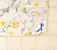 Billerbeck Одеяло шерстяное Фаворит 220х240 , фото 1
