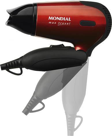 Фен Mondial SC-10, фото 2