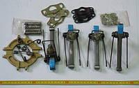 Ремкомплект   корзины сцепления ЯМЗ 236-1601001 производство  Россия