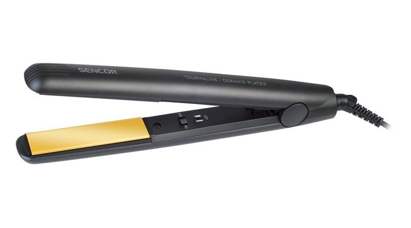 Выпрямитель для волос Sencor SHI 131 GD