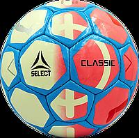Футбольный мяч Select CLASSIC size 5 , фото 1