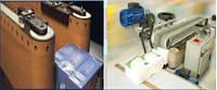 Материалы для производства сварочных лент