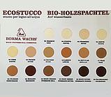 Акриловая шпаклевка для деревянных поверхностей, Ecostucco, фото 2