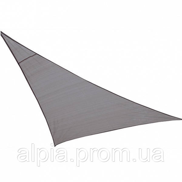 Тент High Peak Bermuda Tarp 360 (Grey)