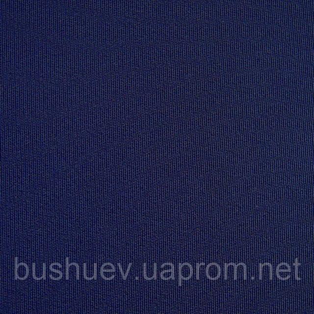 Тканина костюмна «Шашмира»