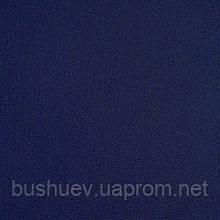 Ткань костюмная «Шашмира»