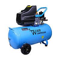 Воздушные компрессоры Teslaweld AIR 206