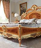 Спальня REGINA, Pistolesi Fr.lli (Італія), фото 2