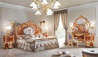 Спальня REGINA, Pistolesi Fr.lli (Італія), фото 1