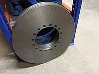Тормозной диск на погрузчики Jinzheng XCMG LW500