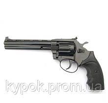 Револьвер під патрон Флобера Safari (Сафарі) РФ 461 м пластик