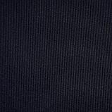 Тканина костюмна «Шашмира», фото 2