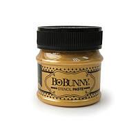 Паста для ембосингу - Gold - BoBunny