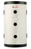 AR 5000 гидроаккумулятор охлажденной воды