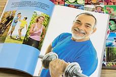 Жизнь как праздник. 12 секретов счастливой и здоровой жизни, фото 2