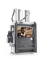 Вертикальный пресс пакетировочный HSM V-Press 860