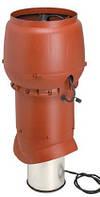 Вентилятор E250P/200 Vilpe / Вилпе