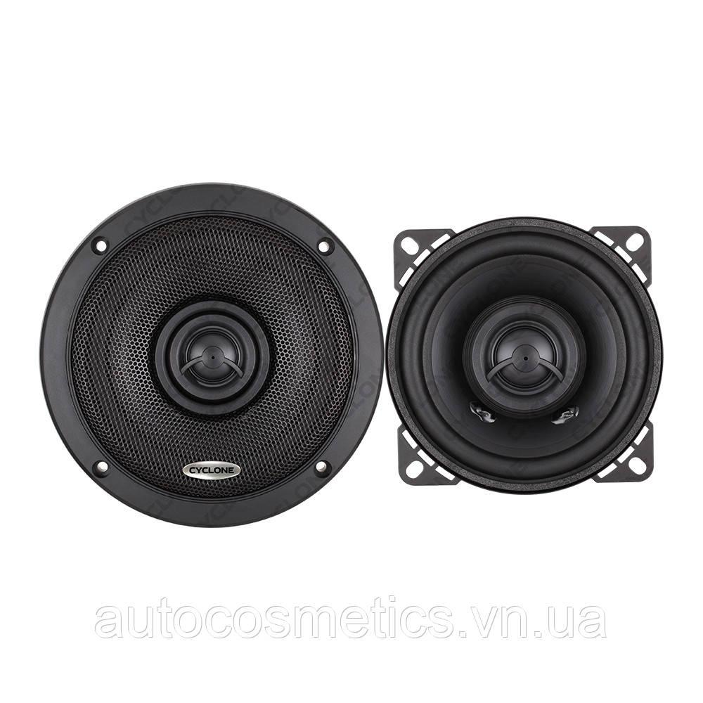 Автомобільна акустика CYCLONE PX-102