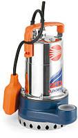 Pedrollo ZDm 1A-E дренажний насос для чистої води
