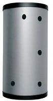SAC 1000 гідроакумулятор гарячої води