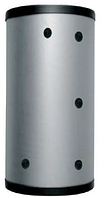 SAC 500 гідроакумулятор гарячої води