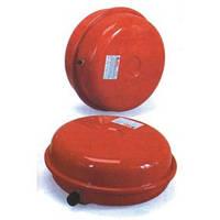 ERP 320/10 расширительный бак для системы отопления